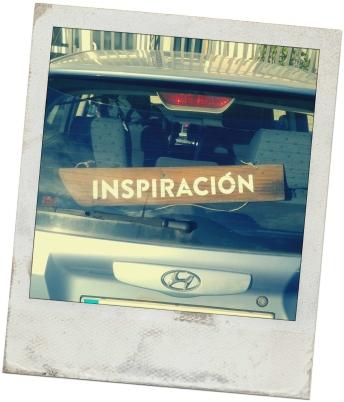 inspiracar